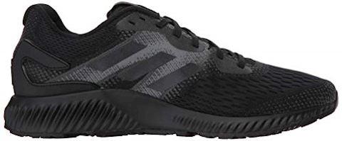 adidas Aerobounce Shoes Image 14