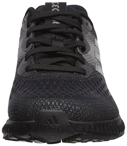 adidas Aerobounce Shoes Image 4