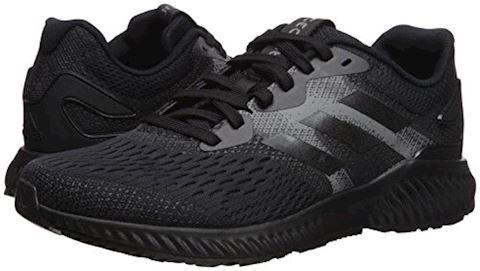 adidas Aerobounce Shoes Image 5