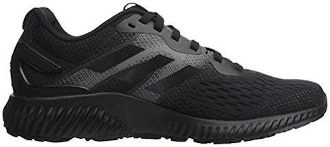 adidas Aerobounce Shoes Image 6