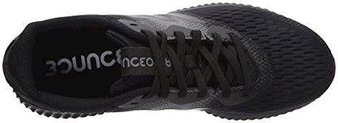 adidas Aerobounce Shoes Image 7