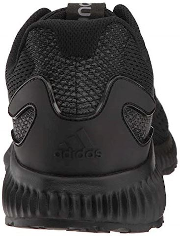 adidas Aerobounce Shoes Image 9