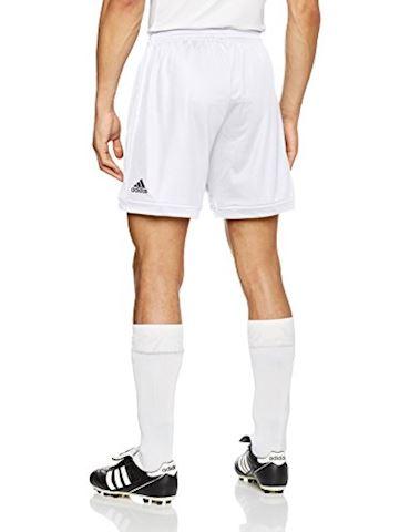 adidas Squadra 17 Short White White Image 2