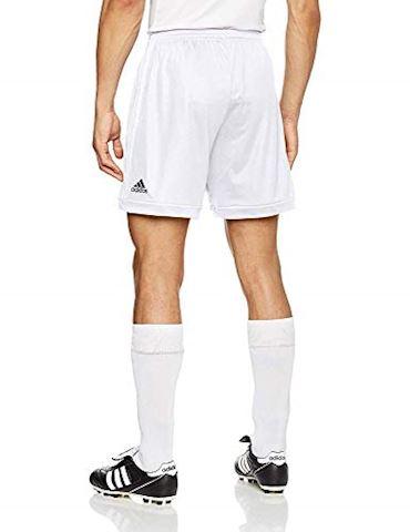 adidas Squadra 17 Short White White Image 3