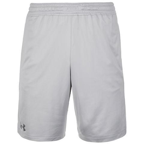 Under Armour Men's UA MK-1 Shorts Image
