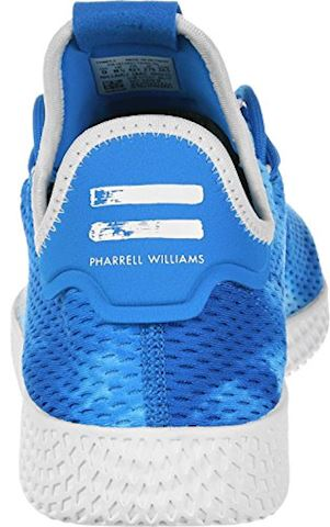 adidas Pharrell Williams Tennis Hu Shoes Image