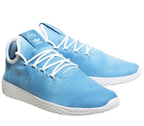 adidas Pharrell Williams Tennis Hu Shoes Image 12