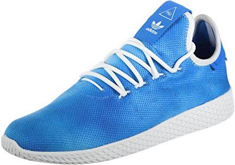 adidas Pharrell Williams Tennis Hu Shoes Image 4