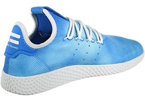 adidas Pharrell Williams Tennis Hu Shoes Image 5