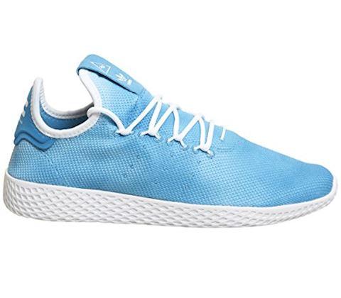 adidas Pharrell Williams Tennis Hu Shoes Image 6