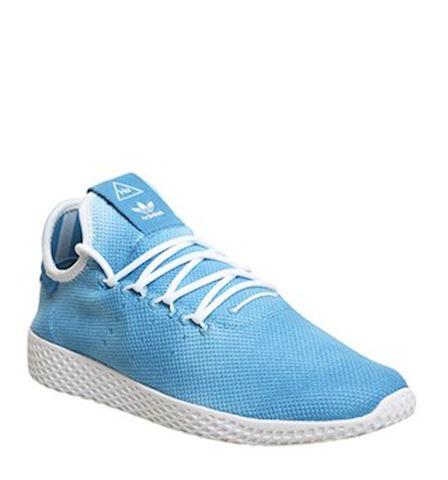 adidas Pharrell Williams Tennis Hu Shoes Image 7