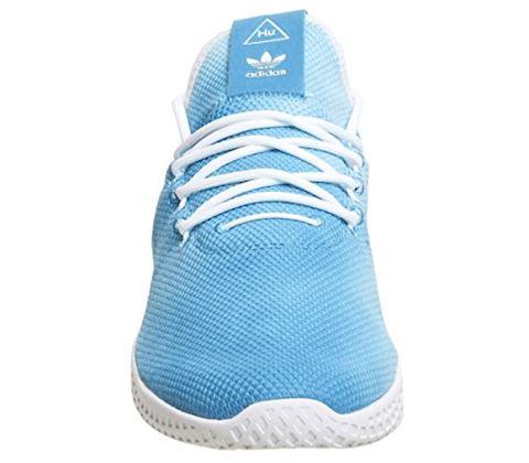adidas Pharrell Williams Tennis Hu Shoes Image 8