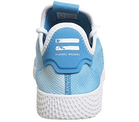 adidas Pharrell Williams Tennis Hu Shoes Image 9