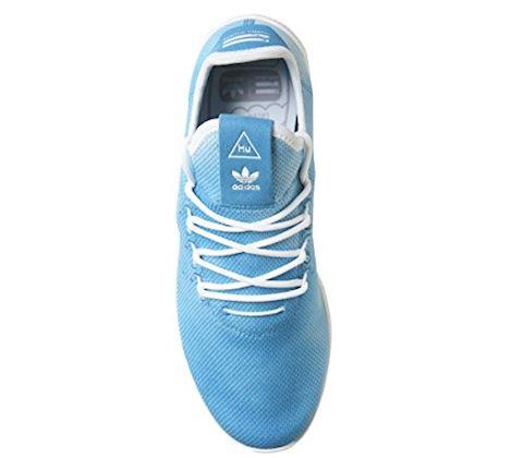 adidas Pharrell Williams Tennis Hu Shoes Image 10