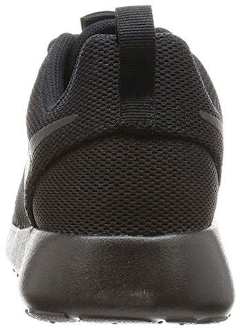 Nike Roshe One - Black Women Image 2