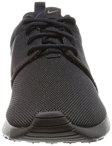 Nike Roshe One - Black Women Image 4