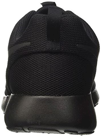 Nike Roshe One - Black Women Image 9