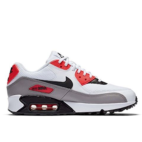 Nike Air Max 90 Women's, White Image