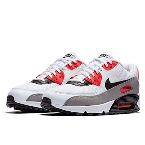 Nike Air Max 90 Women's, White Image 2