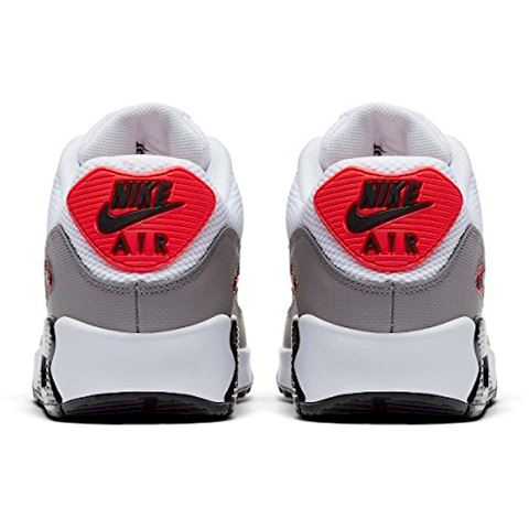 Nike Air Max 90 Women's, White Image 3