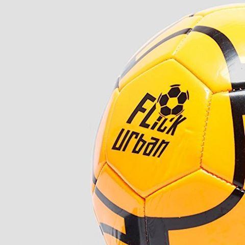 Football Flick Urban Return Ball Image 2