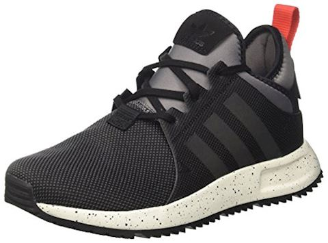 adidas X_PLR Sneakerboot Shoes Image