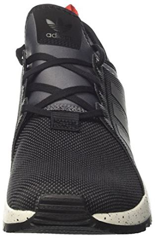 adidas X_PLR Sneakerboot Shoes Image 11