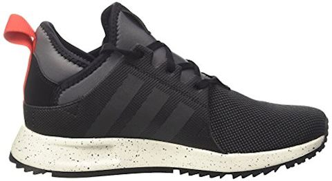 adidas X_PLR Sneakerboot Shoes Image 13