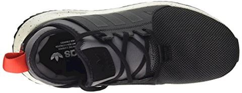 adidas X_PLR Sneakerboot Shoes Image 14