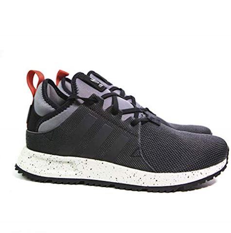 adidas X_PLR Sneakerboot Shoes Image 15
