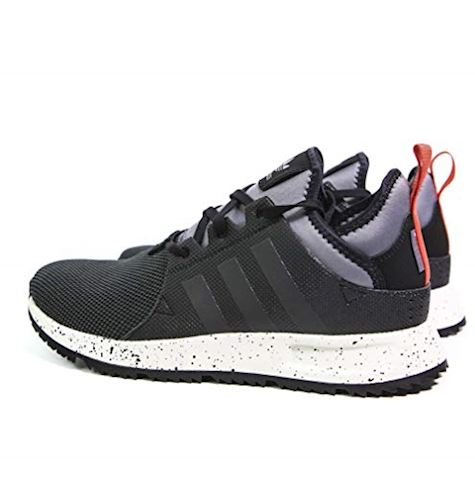 adidas X_PLR Sneakerboot Shoes Image 16