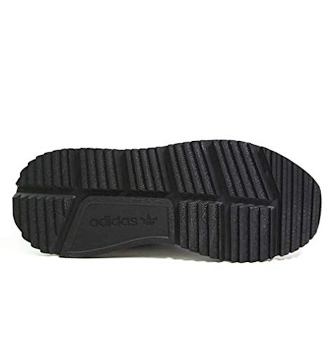 adidas X_PLR Sneakerboot Shoes Image 19