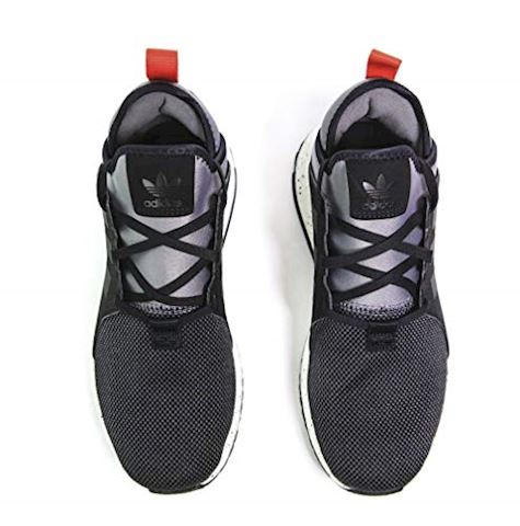 adidas X_PLR Sneakerboot Shoes Image 20