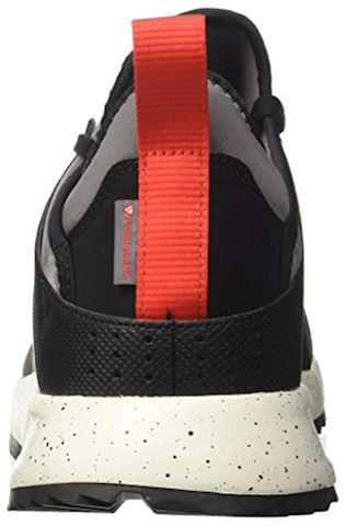adidas X_PLR Sneakerboot Shoes Image 2