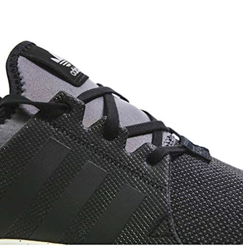 adidas X_PLR Sneakerboot Shoes Image 21