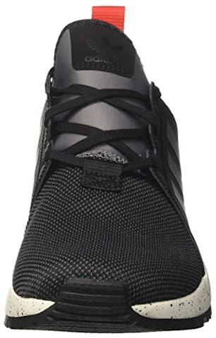 adidas X_PLR Sneakerboot Shoes Image 4