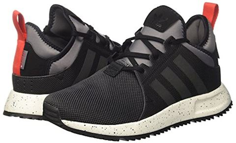 adidas X_PLR Sneakerboot Shoes Image 5