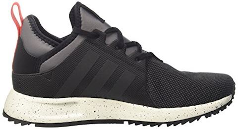 adidas X_PLR Sneakerboot Shoes Image 6