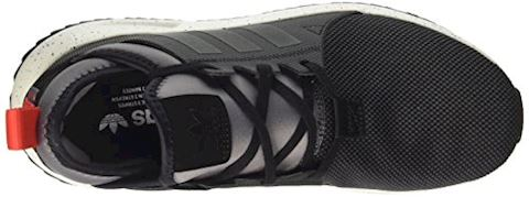 adidas X_PLR Sneakerboot Shoes Image 7