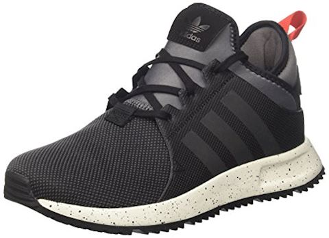 adidas X_PLR Sneakerboot Shoes Image 8