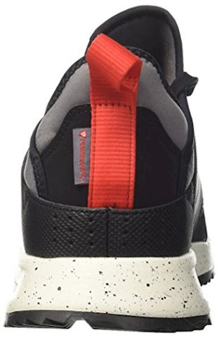 adidas X_PLR Sneakerboot Shoes Image 9