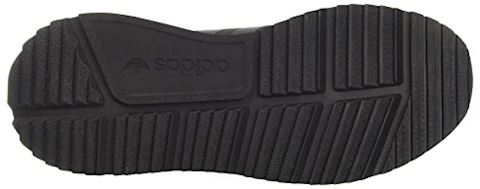 adidas X_PLR Sneakerboot Shoes Image 10