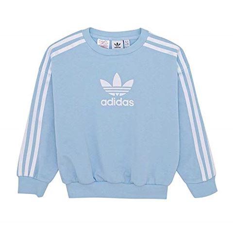 adidas Culture Clash Sweatshirt Image