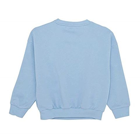 adidas Culture Clash Sweatshirt Image 2