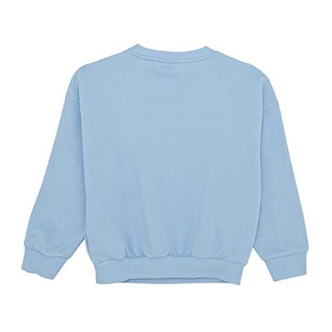 adidas Culture Clash Sweatshirt Image 4