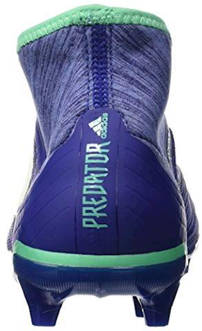 adidas Predator 18.2 Firm Ground Boots Image 2