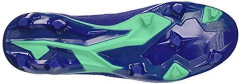 adidas Predator 18.2 Firm Ground Boots Image 3