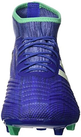 adidas Predator 18.2 Firm Ground Boots Image 4