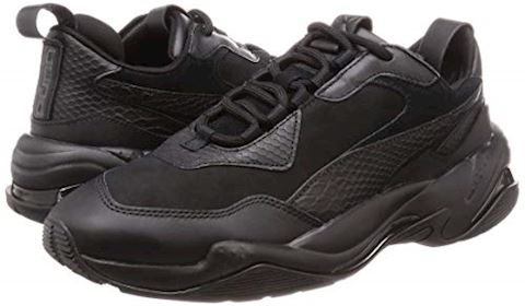 Puma Thunder - Men Shoes Image 11