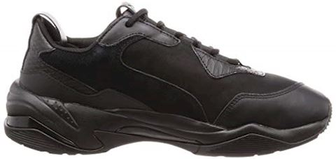 Puma Thunder - Men Shoes Image 12